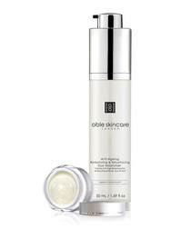2pc Collagen Absolute anti-ageing set