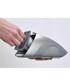 SJ72D4A Jovis cordless vacuum cleaner Sale - Hoover Sale