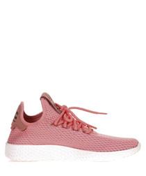 Tennis Primeknit pink sneakers