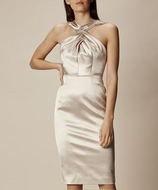cee4c935f8 Discounts from the Karen Millen: Dresses & More sale   SECRETSALES