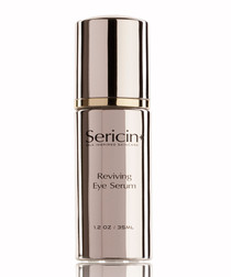 Reviving Eye Serum 35ml