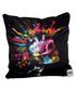 New Future cotton blend cushion 55cm Sale - 1Wall Sale