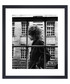 Bob Dylan, May 1966 framed print Sale - The Art Guys Sale
