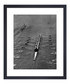 Varsity Boat Race framed print Sale - The Art Guys Sale