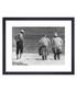 Paddling In The Sea, 1963 framed print Sale - wall art Sale