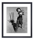 Cricket Boy, 1948 framed print Sale - The Art Guys Sale