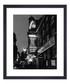 The Windmill Theatre, 1958 framed print Sale - wall art Sale