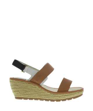 6069f34fbd3 Discounts from the Women s Shoes  Sizes 3-4 sale
