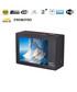 Black 4K Ultra HD sports action camera Sale - Inki Sale
