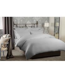 Platinum 1200 thread Oxford pillowcase