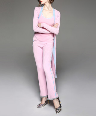 eededb570c0 Women Designer Playsuits   Jumpsuits Sale