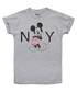 Women's Mickey NY grey T-shirt Sale - disney Sale
