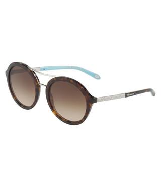 69313e952a39c Tiffany & Co. Sale. Up to 70% discount   Designer Discounts ...