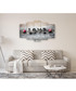 5pc Love wall art Sale - FIFTH Sale