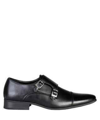 wähle echt auf Füßen Bilder von tolle Auswahl Discounts from the Pierre Cardin Shoes For Men sale ...