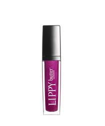 Lippy Stroppy lip gloss 7.2ml