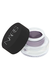 Tatar lilac eye paint 2.5g
