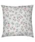 Spring pink pure cotton pillowcase Sale - pure elegance Sale