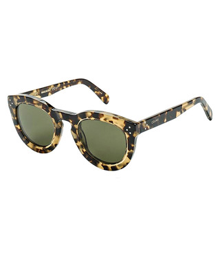 2017cdcd57 Discounts from the Céline   Givenchy Sunglasses sale