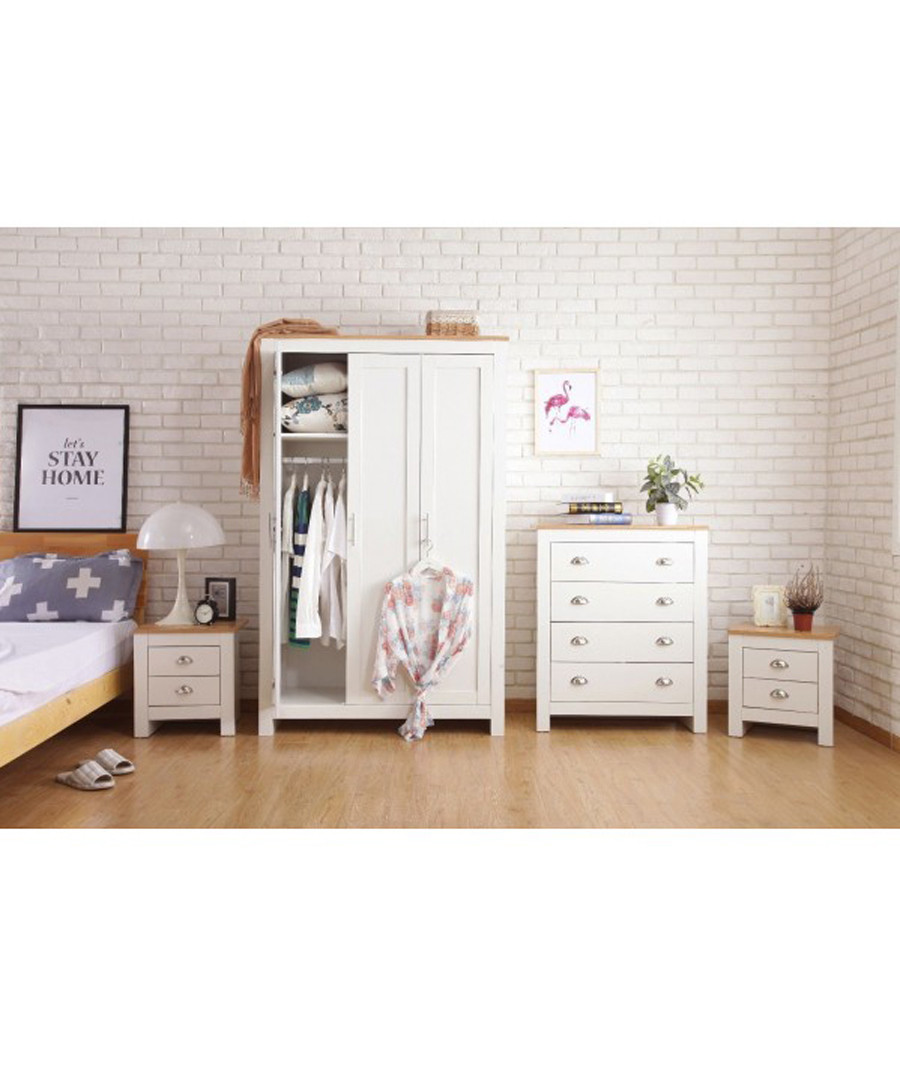 cheap design bunk elegant boy bedroom kid white clipgoo kids dubai cool furniture best with of inspirational ikea sets set beautiful