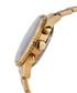 Air Fighter gold-tone steel watch  Sale - hindenberg Sale