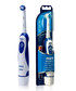 2pc Advance Power Brush toothbrush set Sale - oral b Sale