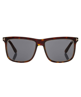 e891151b7125 Karlie Havana   grey sunglasses Sale - TOM FORD Sale