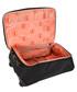 Andalus black suitcase 50cm Sale - cabine size Sale