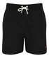 Filipe black drawstring trunks Sale - independent leaders Sale