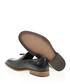 Black leather loafers Sale - Bramosia Sale