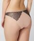 Annie black lace briefs Sale - Boux Avenue Sale