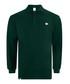 Target bottle green cotton polo shirt Sale - putney bridge Sale