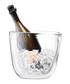 Celebrate glass champagne bucket Sale - lsa Sale