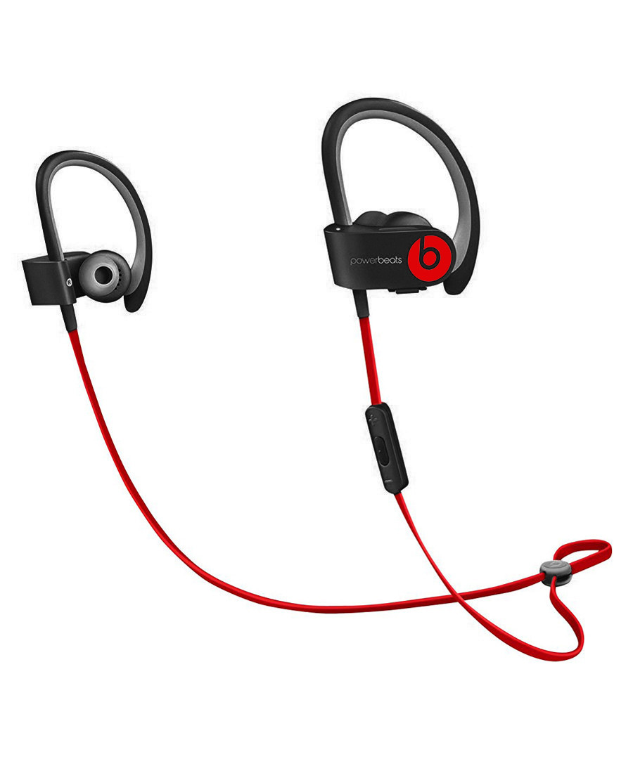 Powerbeats 2 Bluetooth earphones Sale - beats