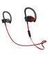 Powerbeats 2 Bluetooth earphones Sale - beats Sale