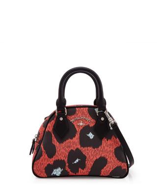 3adbd12d88 Discounts from the Vivienne Westwood sale | SECRETSALES