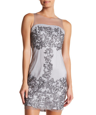 ee14907e8a02 Discounts from the Dresses: £99 And Under sale   SECRETSALES