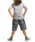 2pc Boy's Safari cotton blend set Sale - Denokids Sale