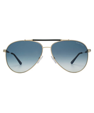 2878498652c Discounts from the Tom Ford Sunglasses For Men sale