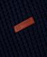 Navy blue jumper Sale - BEN SHERMAN Sale