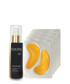 2pc 24K Gold Anti-Wrinkle set Sale - eclat Sale