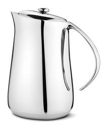 Helena stainless steel coffee press