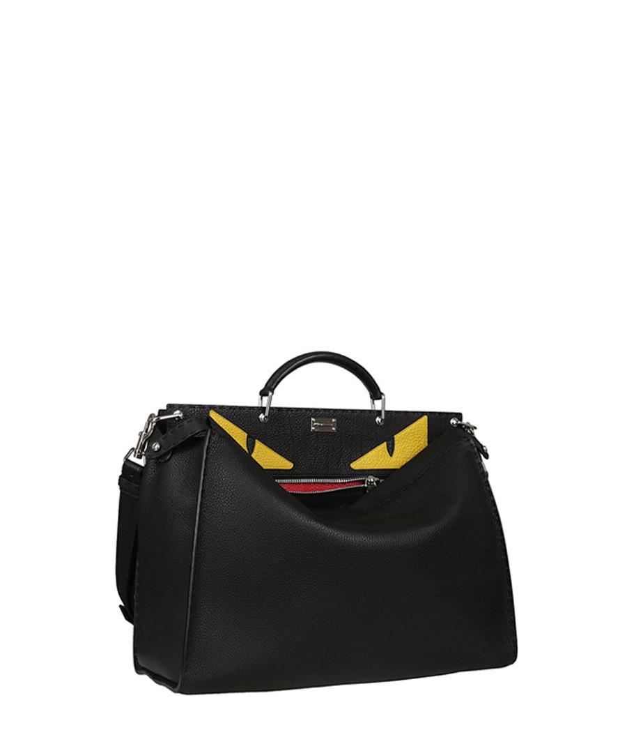 new zealand fendi handbag tote duffel bag be08e 4b586 089393a3fb086