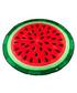 Watermelon beach blanket Sale - big mouth inc Sale
