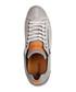Men's C.Maderno grey suede sneakers Sale - NoGRZ Sale