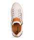 Men's C.Maderno off white suede sneakers Sale - NoGRZ Sale