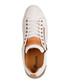 Men's C.Maderno off white suede sneakers Sale - NoGRZ Sale