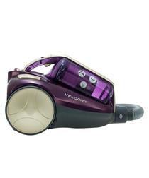 RU80VE15001 Velocity bagless vacuum