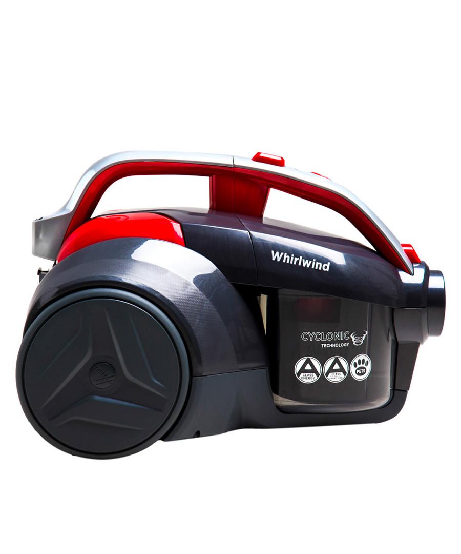 LA71WR20 Whirlwind bagless vacuum  Sale - Hoover