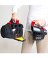 LA71WR20 Whirlwind bagless vacuum  Sale - Hoover Sale